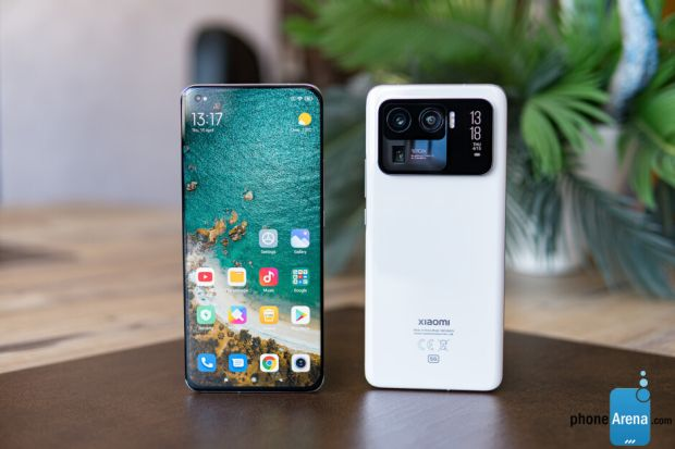 Kalahkan Apple, Xiaomi Jadi Nomor Dua Terbesar di Dunia