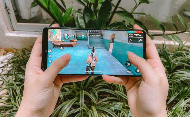 PPKM Darurat Diperpanjang, Begini Mengoptimalkan Smartphone dengan Baterai Besar