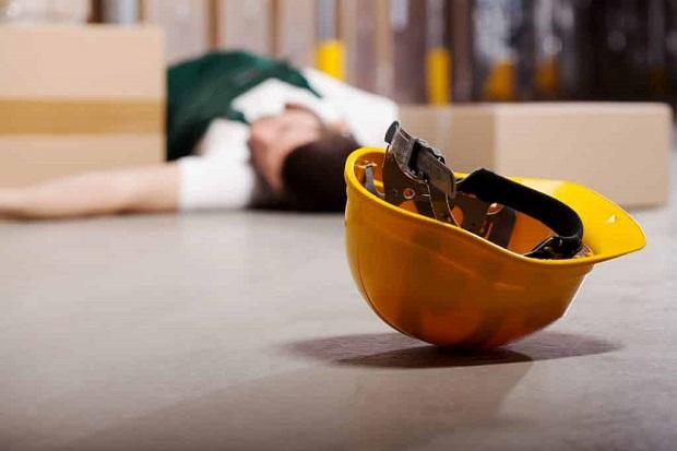 Kecelakaan di Tambang Pasir Sirkon, 1 Warga Lokal Tewas dan 3 Pekerja China Sekarat