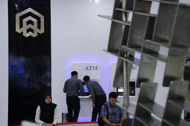 BTN Kembali Dipercaya Jadi Bank Penerima Setoran Biaya Penyelenggaraan Ibadah Haji