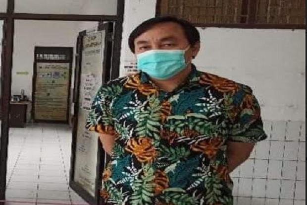 Komda KIPI Investigasi Kasus Kematian Diduga Karena Vaksin di Manado