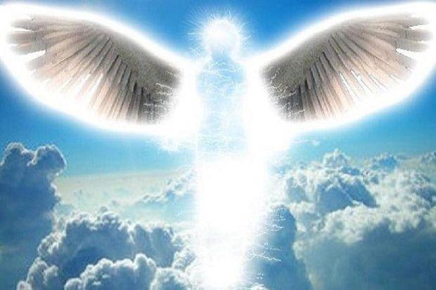 Tugas Malaikat Mikail dan Wajahnya yang Tak Pernah Tertawa