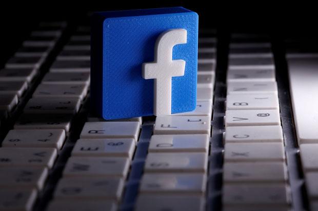 Facebook Dituding Jadi Biang Kerok Kematian karena Covid-19 di AS