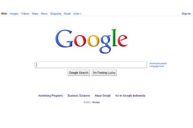 Google Tambah Opsi Hapus Riwayat Pencarian 15 Menit, Begini Caranya