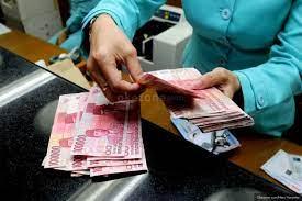 Triwulan-III 2021 Saatnya Ngutang ke Bank: Persyaratannya Lebih Longgar