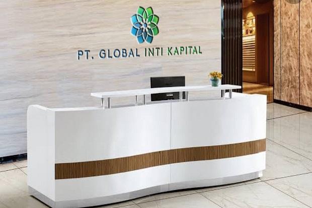 Pandemi Bikin PT Global Inti Kapital Ubah Strategi