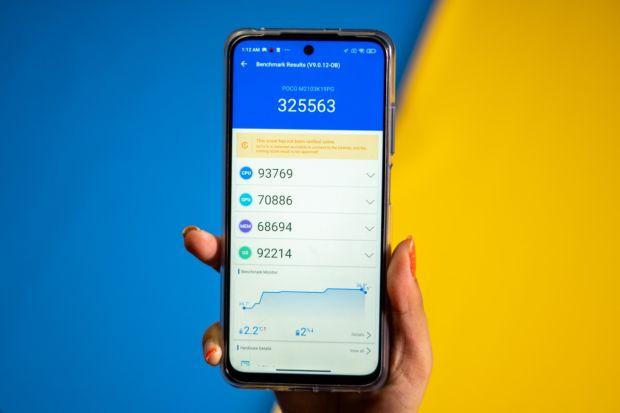 Memakai POCO M3 Pro 5G di Jaringan 5G Telkomsel, Apa Dampaknya dalam Keseharian?