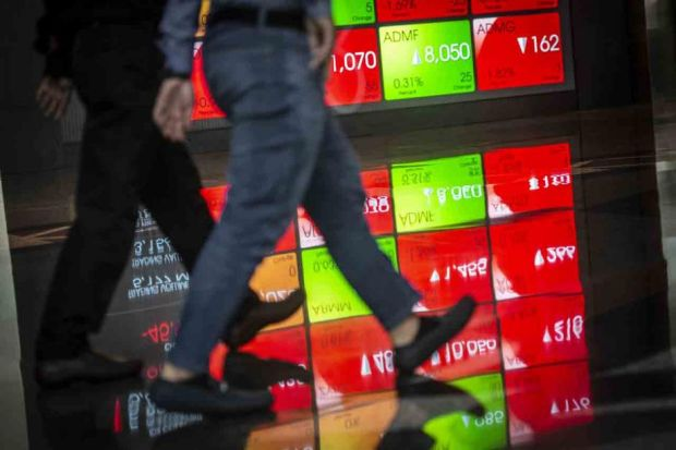 Aturan IPO Unicorn-Decacorn Masih Digodok, Ini Kabar Barunya