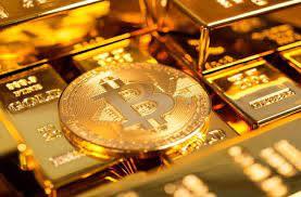 Milenial Sukses Meraup Miliaran Rupiah dari Cryptocurrency