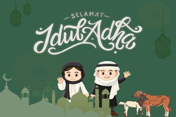 Idul Adha dan Ibadah Haji, Apakah Ada Hubungannya?