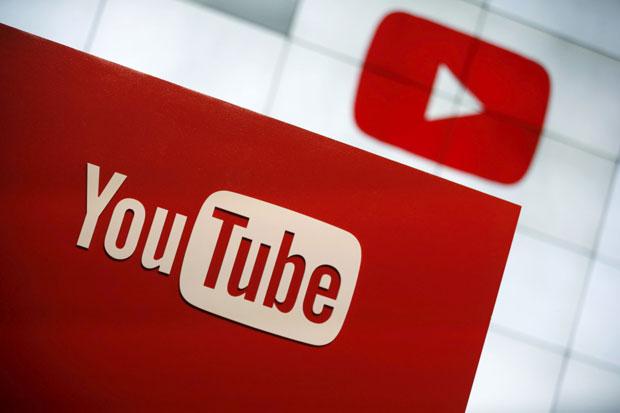 YouTube Tambah Fitur Super Thanks, Jadi Pundi Uang Baru Bagi Youtuber