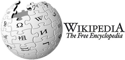 Sang Pendiri Sebut Wikipedia Kini Tak Bisa Lagi Dipercaya