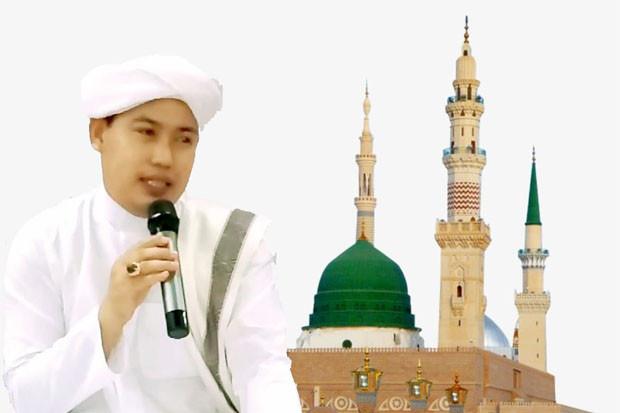 Idul Adha, Ajari Anak Cinta Rasulullah dan Ahli Baitnya