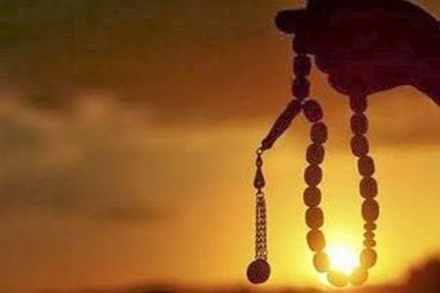 Hari Tasyrik: Waktu Paling Agung Setelah Idul Adha
