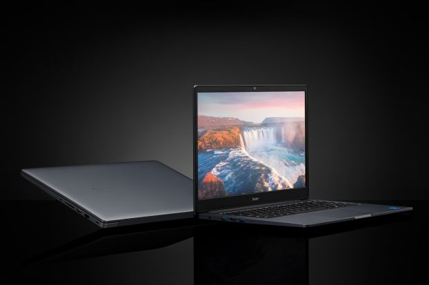 Pertama di Dunia, Xiaomi Rilis RedmiBook 15 dengan Intel Gen 11 Hanya Rp6 Jutaan