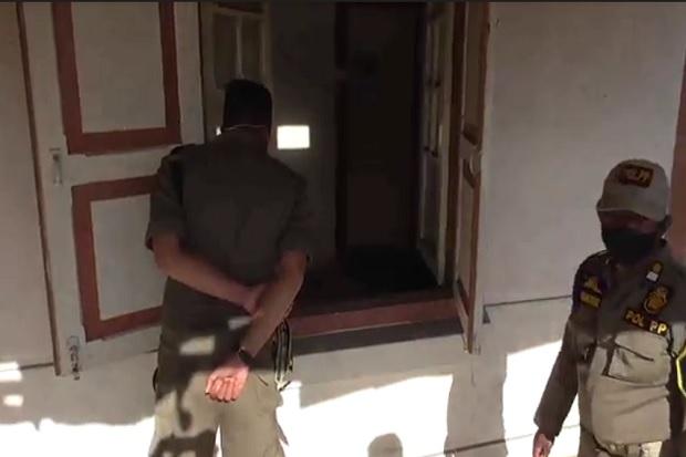 Pria Tewas di Rumah Kosong di Bukittinggi, Dinas Sosial Klarifikasi Mengaku Tak Pernah Menerima Laporan Keberadaan Korban