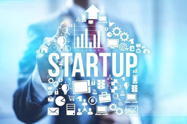 TMI Gelontorkan Investasi Rp 579 Miliar untuk Sejumlah Startup Indonesia