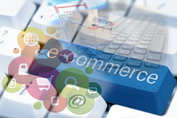 Sektor E-Commerce Jadi Primadona Pengaduan Konsumen