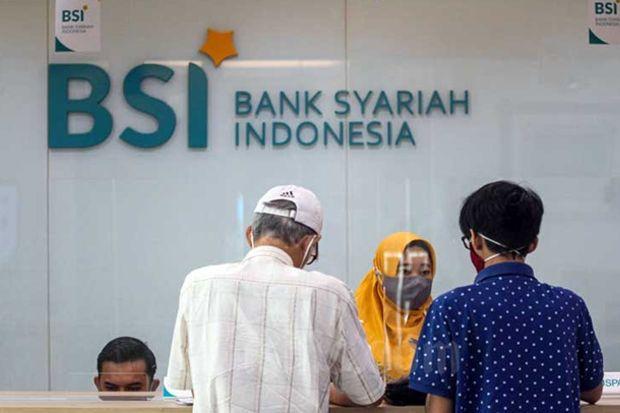 Hukum Pinjam Uang di Bank Syariah: Hati-Hati Terjebak Riba