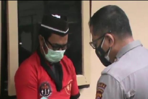 Lombok Barat Gempar, Pekerja Migran Cantik Disekap dan Diperkosa Oleh Penyalur PMI hingga Hamil