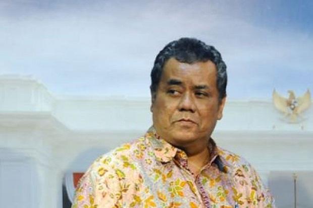 Bukan Cuma Ari Kuncoro, Ini Daftar Rektor Rangkap Jabatan di BUMN