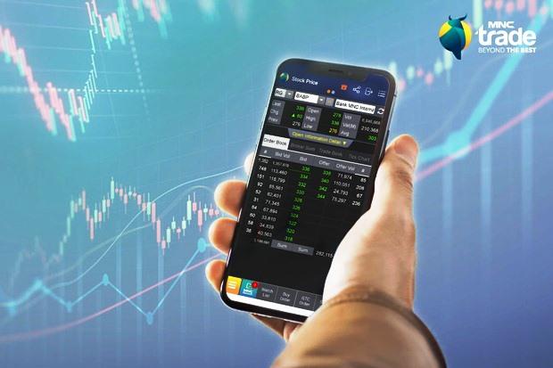 MNC Sekuritas: Kenali Lebih Dekat Bid dan Offer Proses Transaksi Saham