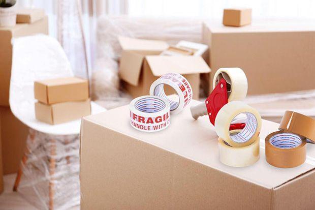 Mitran Pack Penuhi Kebutuhan Soal Pengemasan Bagi UMKM Saat Pandemi