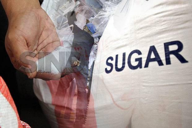 Kemenperin Didesak Audit Pabrik Gula yang Bersaing Tak Sehat