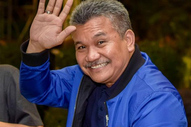 Komisaris Perseroda Sulsel Taufik Fachrudin Tutup Usia