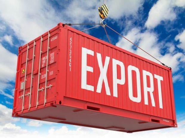 Aturan Baru PPKM Level 4: Industri Ekspor Bisa Operasi 100%