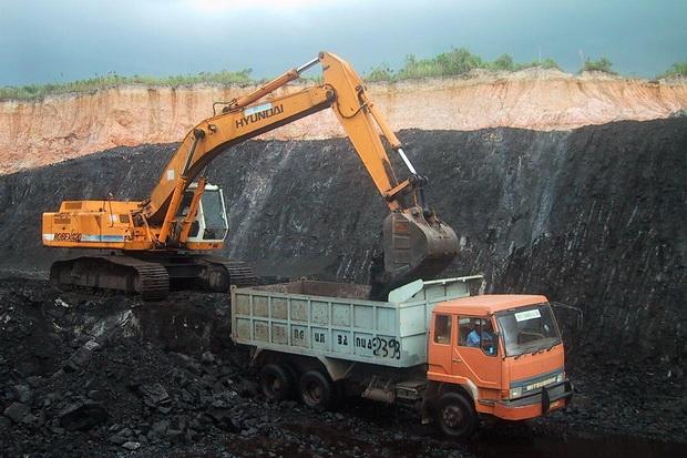 Gasifikasi Jadi Tumpuan Bisnis Baru Perusahaan Batu Bara