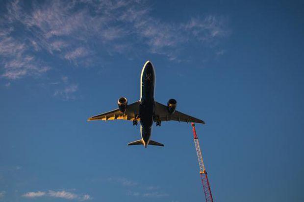 PPKM Terus Berlanjut, Mampukah Industri Penerbangan Bertahan?
