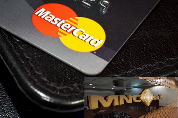 Mastercard Sebut Kerja Sama dengan MNC Bank Akan Jadi Game Changer
