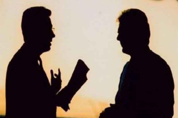 Kenali 7 Sifat Perusak Ukhuwah Islamiyah