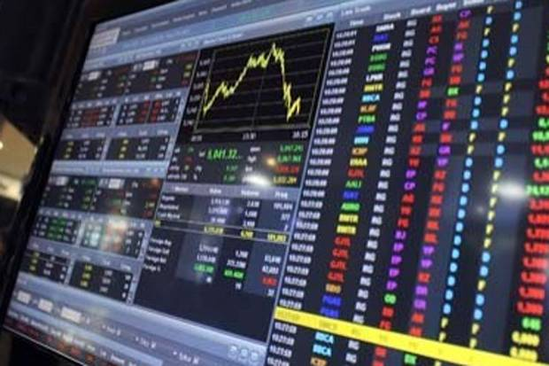 Banyak Perusahaan Listing di Bursa, Investor Ritel Semakin Antusias