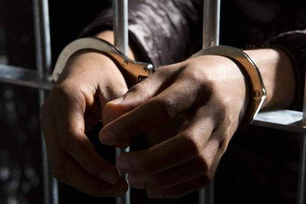 Berkas Lengkap, Kasus Narkoba Eks Pejabat Pemkot Makassar Siap Masuk Tahap II