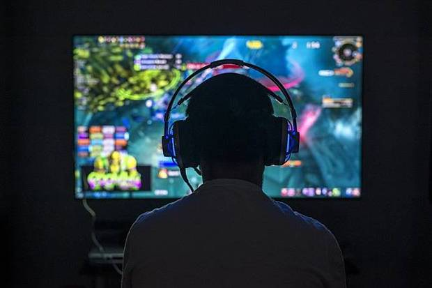 Kemenperin Dorong Industri Game untuk Bertarung di Tingkat Global