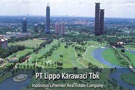 LPKR Berpotensi Raih Rekor Marketing Sales