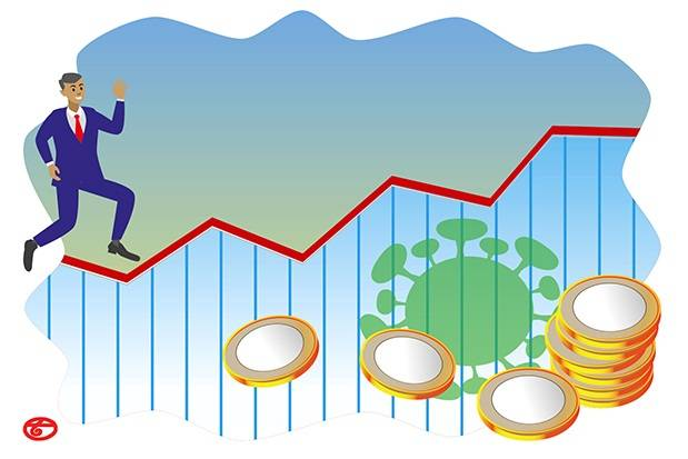 Wakil Ketua Banggar: Ekonomi Sudah di Jalur Pemulihan yang Tepat