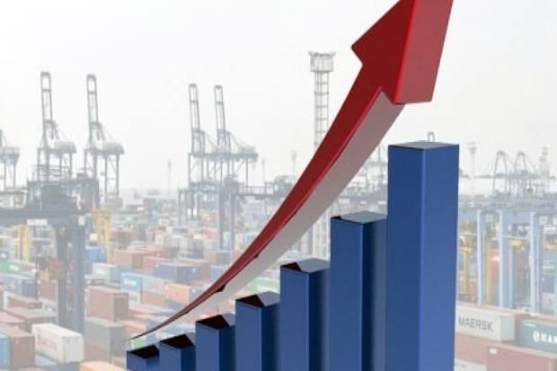 Ekonomi RI Tumbuh 7,07%, Jawa Sumbang Kontribusi PDB Terbesar