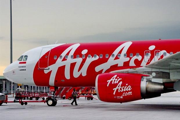 AirAsia Stop Penerbangan hingga 6 September 2021, Begini Cara Refund Tiketnya