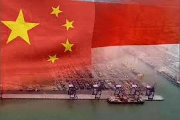 RI Minta Pakai Mata Uang Lokal dalam Perdagangan dengan China, Ini Alasannya
