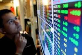 BI: Investor Ritel Domestik Bisa Menjadi Pembiayaan Ekonomi
