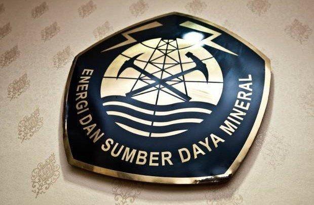 Kementerian ESDM Beberkan Kinerja hingga Juni 2021, Berikut Capaiannya