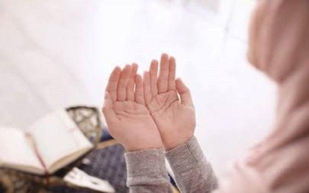 Rutinkan Baca Doa-doa Ini di Hari Jumat yang Mustajab