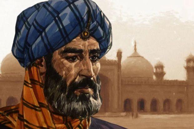 Ibnu Taimiyah (1): Dalam Usia 19 Tahun Telah Memberi Fatwa
