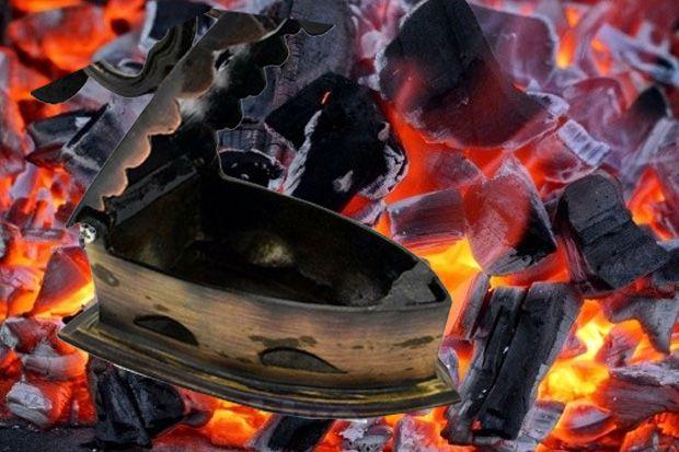 Khabbab bin Arats (2): Nasib Tragis Ummi Anmar Setelah Menyiksa Pande Besi