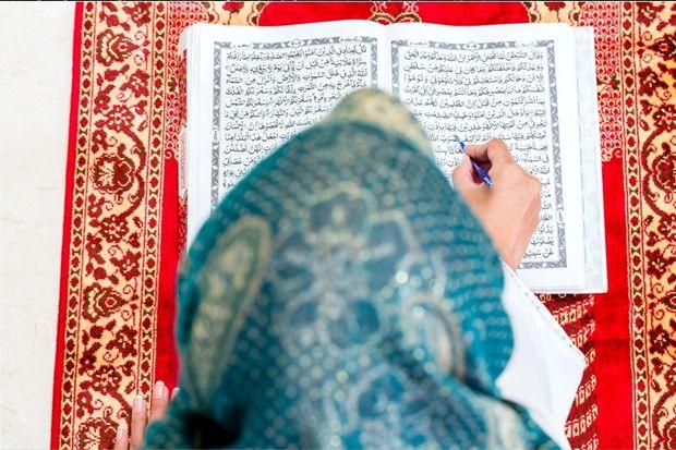 Khabbab bin Arats (3): Mengajarkan Al-Quran kepada Fathimah binti Khattab