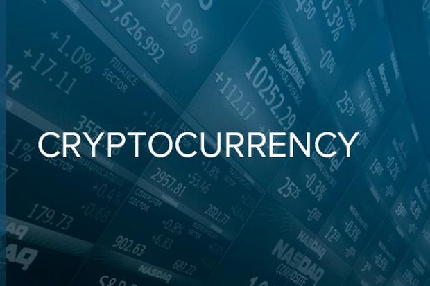 Comodo Coin, Token Kripto Lokal dengan Metode DEFi