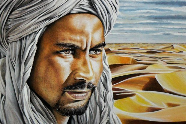 Khabbab bin Arats (4): Gudang Hartanya Terbuka untuk Siapa Saja